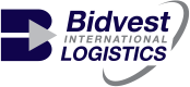 Bidvest International Logistics